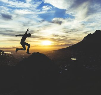 Girişimciliğin kalbi cesaret: Girişimcilerin gerektiğinden fazla önem verdiği ve vermediği konular