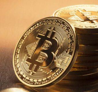 Bitcoin, gitme, dur! Bitcoin'a bugün girmek veya girmemek hakkında düşünceler